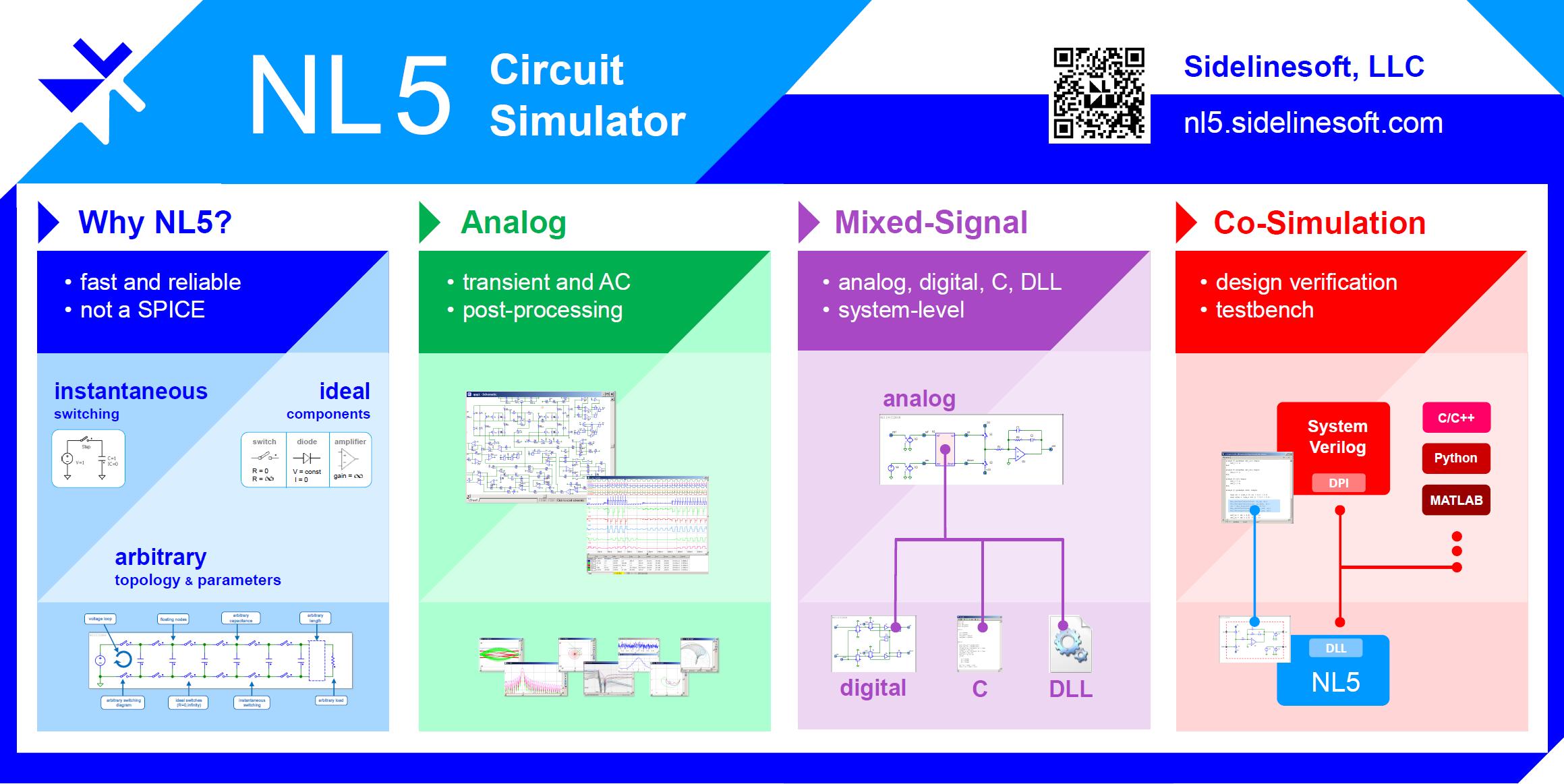 Resources Nl5 Circuit Simulator Analog Integrated Circuits Free Pdf Bookstore Apec 2018 Exhibitor Seminar 810 Kb