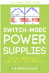 Switch-Mode Power Supplies Book