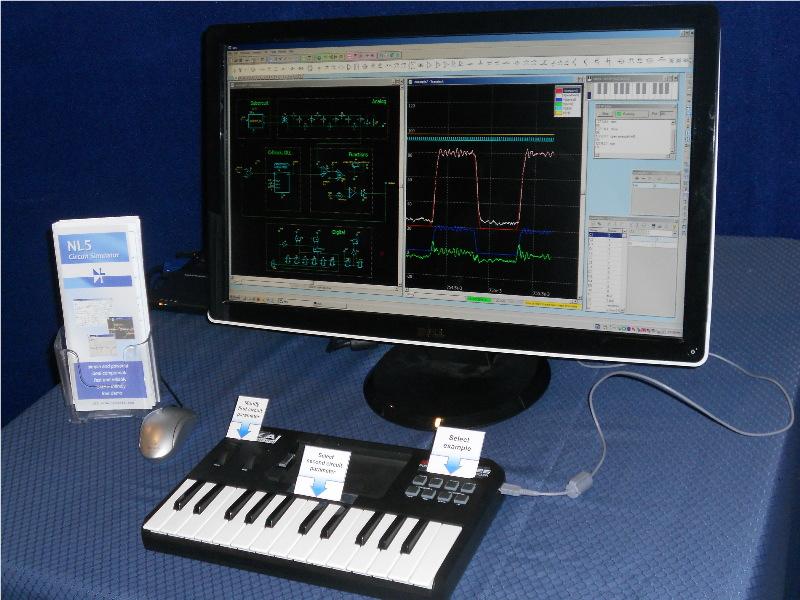 nl5 circuit simulator rh nl5 sidelinesoft com Windows Vista Download Simulator 2 Download